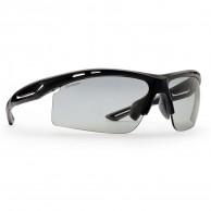 Demon Cabana Dchrom Cat 1-3 solbriller, sort