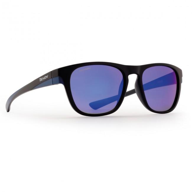 76c0d6e8be7f Demon Trend sportssolbriller