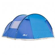 Trespass Torrisdale 6 pers. telt, blå