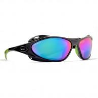 Demon Colorado Outdoor solbriller, sort