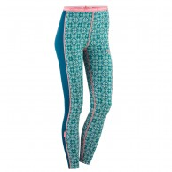 Kari Traa Rose Pant, lake