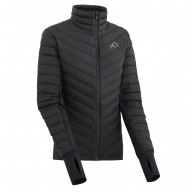 Kari Traa Tove Midlayer, sort