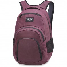 Dakine Campus 33L, plum shadow