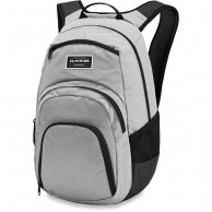 Dakine Campus 25L, laurelwood