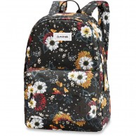 Dakine 365 Pack 21L, winter daisy