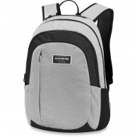 Dakine Factor 22L, laurelwood