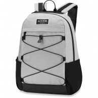 Dakine Wonder 22L, laurelwood