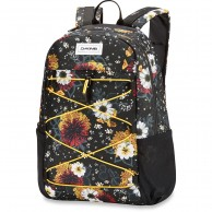 Dakine Wonder 22L, winter daisy