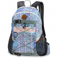 Dakine Wonder 15L, sunglow