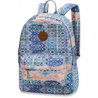 Dakine 365 Mini 12L, sunglow