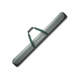 Dakine Padded Ski Sleeve 190 cm, brighton