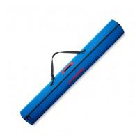 Dakine Ski Sleeve 175 cm, scout