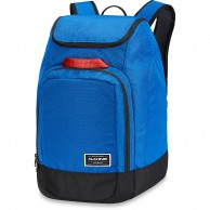 Dakine Boot Pack 50L, scout