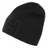 Helly Hansen Outline Beanie, sort