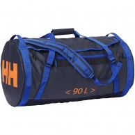 Helly Hansen HH Duffel Bag 2 90L, navy