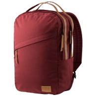 Helly Hansen Copenhagen Backpack 20L, Bordeaux