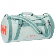 Helly Hansen HH Duffel Bag 2 50L, blue haze
