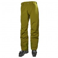 Helly Hansen Legendary skibukser, herre, fir green