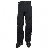 Helly Hansen Legendary skibukser, herre, black