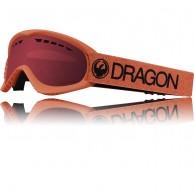 Dragon DX, Melon, Lumalens