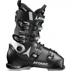 Atomic Hawx Prime 85 W, sort/hvid