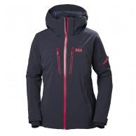f9457c11 Skijakker til kvinder - Spar op til 50% på dame skijakker - Skiwear4u.dk