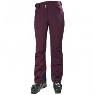 Helly Hansen W Legendary pant, dame, wild rose