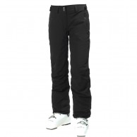 Helly Hansen W Legendary pant, dame, black