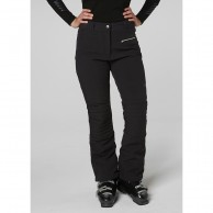 Helly Hansen W Bellissimo pant, dame, black