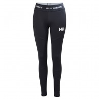 Helly Hansen W Lifa Active Pant, dame, graphite blue