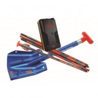 BCA T3 Rescue lavinepakke