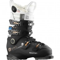 Salomon X PRO 90W Custom Heat Connect, dame
