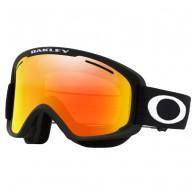Oakley O Frame 2.0 XM, Matte Black