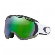 Oakley Canopy, Tanner Hall Signature, Turntable Green