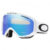 Oakley O Frame O2 XM, Matte White