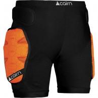 Cairn Proxim D30, crashpants, black