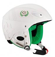 Rossignol Toxic Fashion hjelm