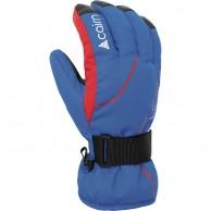 Cairn Artic 2 J, skihandske, junior, blå