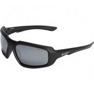 Cairn Trax Solaire fotokromisk, solbrille, mat sort