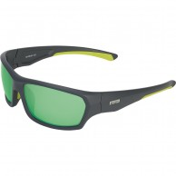 Cairn Peak Sport solbrille, lemon
