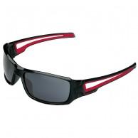 Cairn Twister solbrille, shiny black