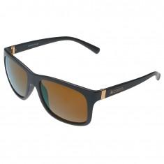 Cairn Marlon solbrille, mat black gold