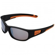 Cairn Play solbrille, mat black