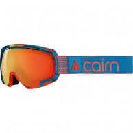 Cairn Mercury, skibriller, neon orange