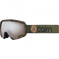 Cairn Mercury, skibriller, mat midnight