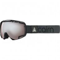 Cairn Mercury, skibriller, mat black