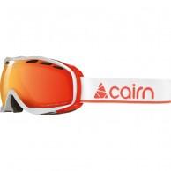 Cairn Alpha, skibriller, shiny white
