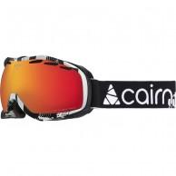 Cairn Alpha, skibriller, black white
