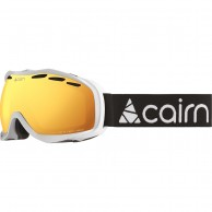 Cairn Speed, skibriller, white
