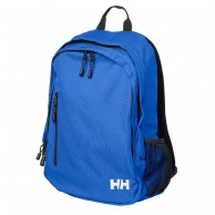 Helly Hansen Dublin 2.0 rygsæk, 33L, olympian blue